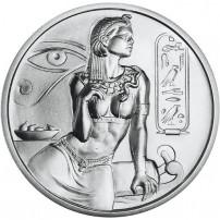 2-oz-silver-cleopatra-round-obv