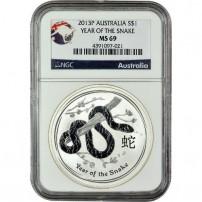 2013-perth-silver-snake-ngc-ms69