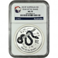 2013-perth-silver-snake-ngc-ms70