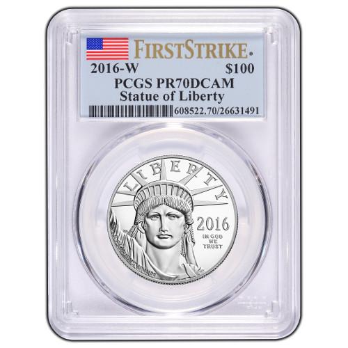 2015-w-proof-american-silver-eagle-pcgs-pr70-dcam