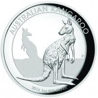 2016-1-oz-proof-silver-australian-kangaroo-hr-rev