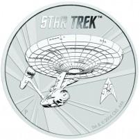 2016-1-oz-silver-australian-star-trek-enterprise-coin-rev