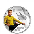 2016-silver-canadian-star-trek-kirk-rev-feat