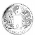 2016-silver-canadian-tiger-dragon-yin-yang-rev-feat