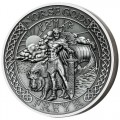 2016-silver-cook-islands-norse-freyr-rev