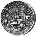 2016-silver-cook-islands-norse-frigg-rev