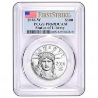 2016-w-proof-american-platinum-eagle-pcgs-pr69-dcam