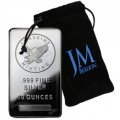starter-pack-10oz-silver-bar