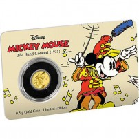 1-2-gram-gold-new-zealand-mickey-band-packaging