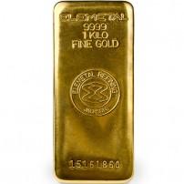1-kilo-gold-elemetal-bar