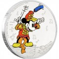 1-oz-silver-new-zealand-mickey-band-rev
