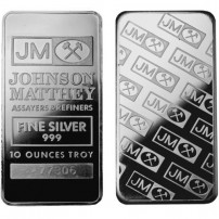 10-oz-jm-bar-combo