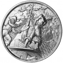 2-oz-silver-privateer-plank-round