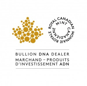 2015-ca-Bullion_DNA_Decal_English