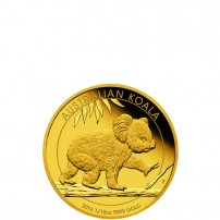 2016-1-10-oz-proof-gold-australian-koala-rev-feat