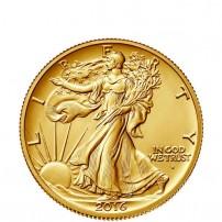 2016-1-2-oz-american-gold-walking-liberty-half-dollar-obv-feat