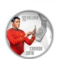 2016-1-2-oz-canadian-silver-star-trek-scotty-rev-feat