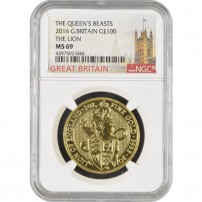 2016-1-oz-gold-british-queens-beast-ngc-ms69-obv