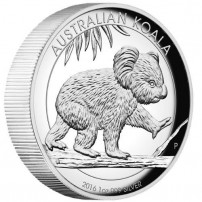 2016-1-oz-proof-hr-silver-australian-koala-rev