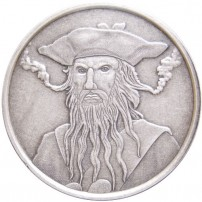 silver-antique-blackbeard-round-obv