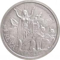 1-5-oz-silver-norse-freya-round