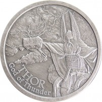 1-5-oz-silver-norse-thor-round