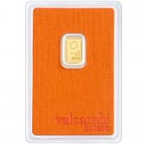 1-gram-gold-valcambi-bar-obv