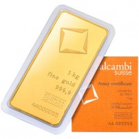 1-kilo-gold-valcambi-bar-assay