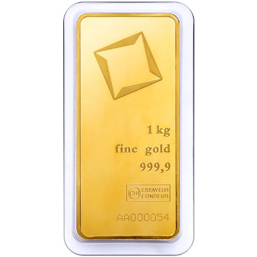 1 Kilo Of Gold Bing Images