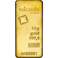 1-kilo-gold-valcambi-cast-bar