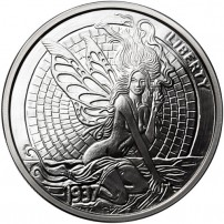 1-oz-silver-proof-like-green-fairy-round-obv