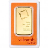100-gram-gold-valcambi-bar-obv