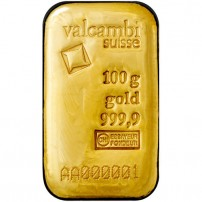 100-gram-gold-valcambi-cast-bar