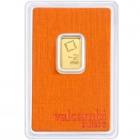 2.5-gram-gold-valcambi-bar-obv