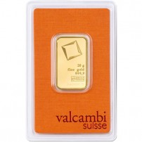 20-gram-gold-valcambi-bar-obv