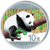 2016-30-g-colorized-chinese-silver-panda-coin