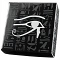 2016-5-oz-silver-chad-egyptian-king-tut-coin-box