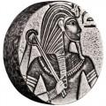 2016-5-oz-silver-chad-egyptian-king-tut-coin-obv-tilt