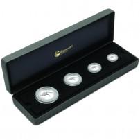 2016-set-proof-australian-silver-kangaroo-coin-display