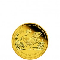 2017-1-10-oz-proof-australian-rooster-gold-coin-rev-feat