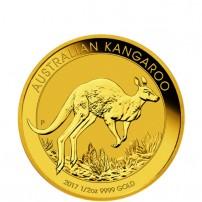 2017-1-2-oz-australian-gold-kangaroo-rev-feat