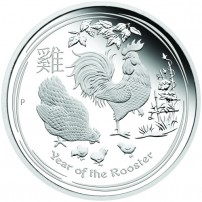 2017-1-2-proof-australian-rooster-silver-coin-rev