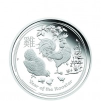 2017-1-2-proof-australian-rooster-silver-coin-rev-feat