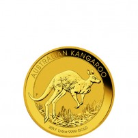 2017-1-4-oz-australian-gold-kangaroo-rev-feat