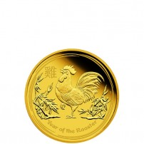 2017-1-4-oz-proof-australian-rooster-gold-coin-rev-feat