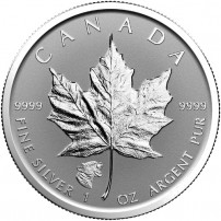 2017-1-oz-silver-canadian-maple-leaf-cougar-privy-rev