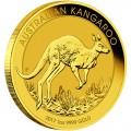 2017-oz-australian-gold-kangaroo-obv