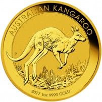 2017-oz-australian-gold-kangaroo-rev