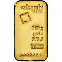 250-gram-gold-valcambi-cast-bar