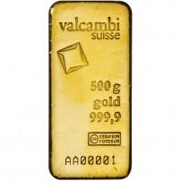 500-gram-gold-valcambi-cast-bar